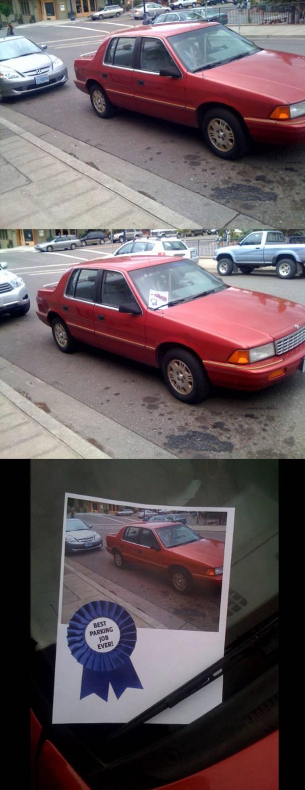 pessoas-pessimas-estacionar-9