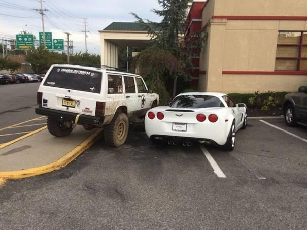 pessoas-pessimas-estacionar-x