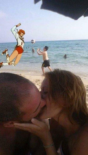 photoshop-afaste-o-garoto-8