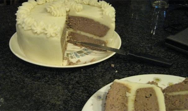 sobremesas-pelo-mundo-14
