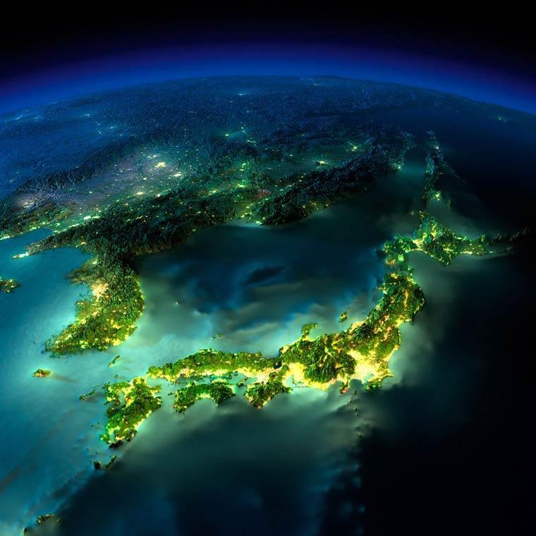 terra-noite-3