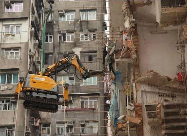 trabalhadores-esqueceram-seguranca-14