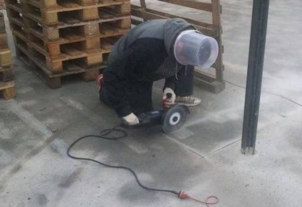 trabalhadores-esqueceram-seguranca-2