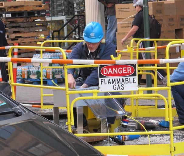 trabalhadores-esqueceram-seguranca-4