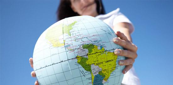 viajar-ajuda-a-mudar-a-sua-vida-4