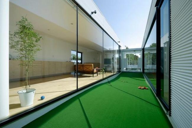 19_Golf