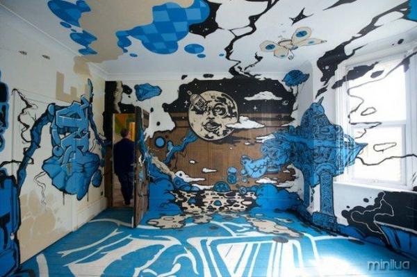Grafite_11