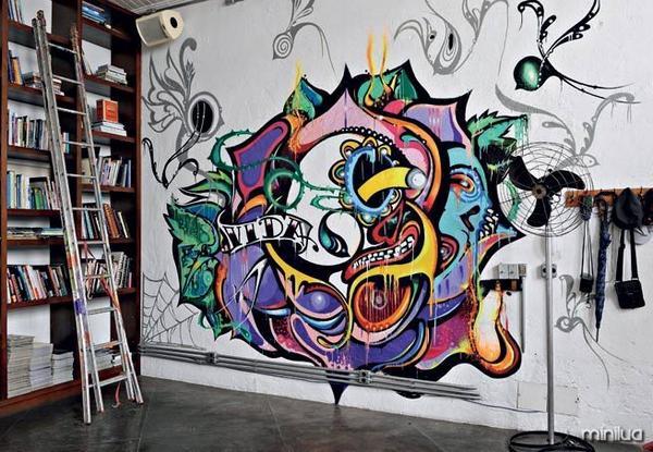Grafite_14