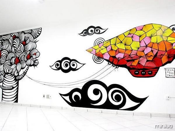 Grafite_7