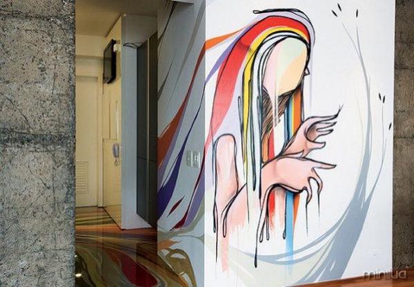 Grafite_8