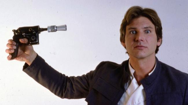 Han_Solo_Morto