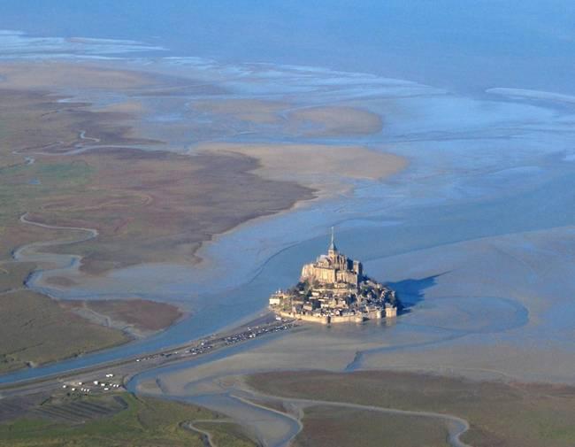 castelos-mais-bonitos-do-mundo-1-2