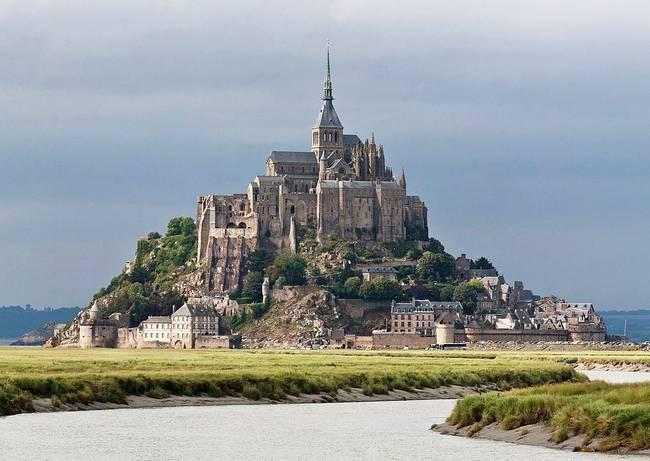 castelos-mais-bonitos-do-mundo-1