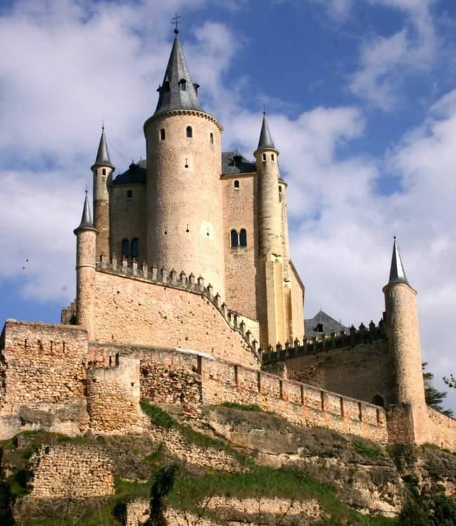 castelos-mais-bonitos-do-mundo-10