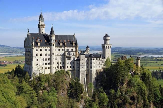 castelos-mais-bonitos-do-mundo-2