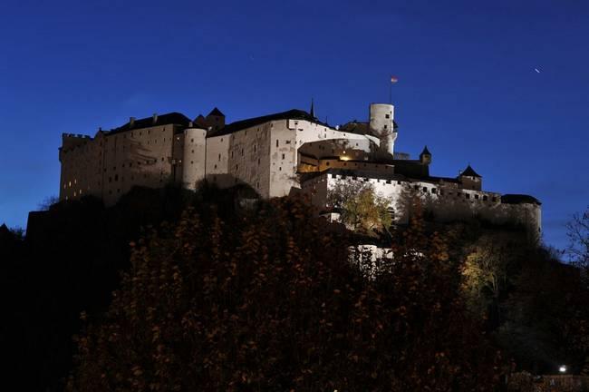 castelos-mais-bonitos-do-mundo-3
