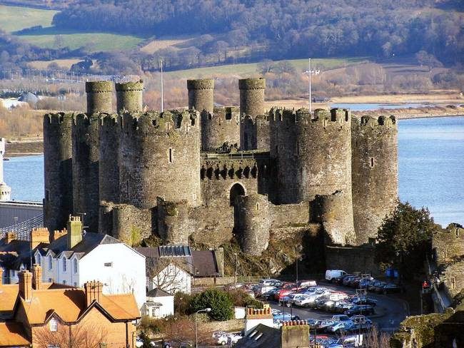 castelos-mais-bonitos-do-mundo-4