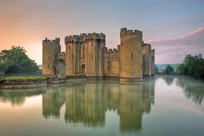 castelos-mais-bonitos-do-mundo-7