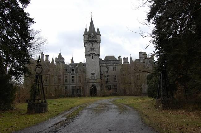 castelos-mais-bonitos-do-mundo-9