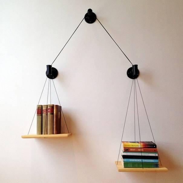 coisas-amantes-livros-1