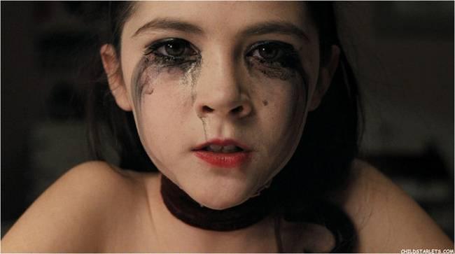 crianças-mais-arrepiantes-de-filmes-de-terror-1