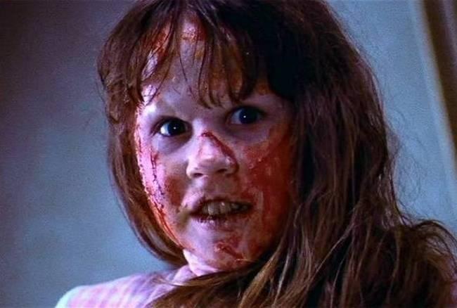 crianças-mais-arrepiantes-de-filmes-de-terror-14
