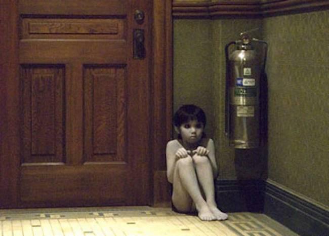 crianças-mais-arrepiantes-de-filmes-de-terror-15