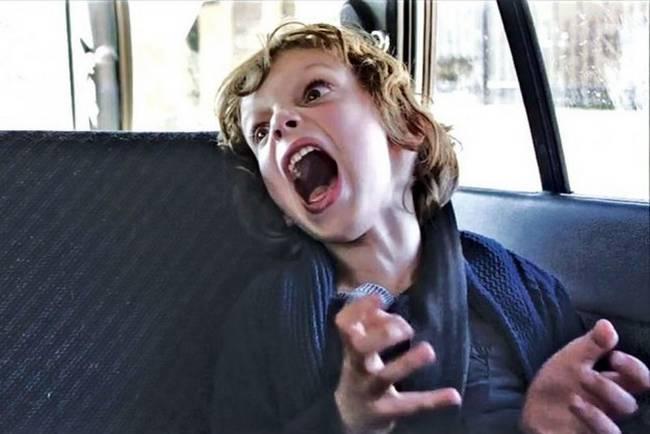 crianças-mais-arrepiantes-de-filmes-de-terror-17