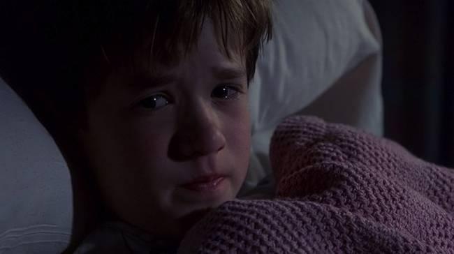 crianças-mais-arrepiantes-de-filmes-de-terror-2
