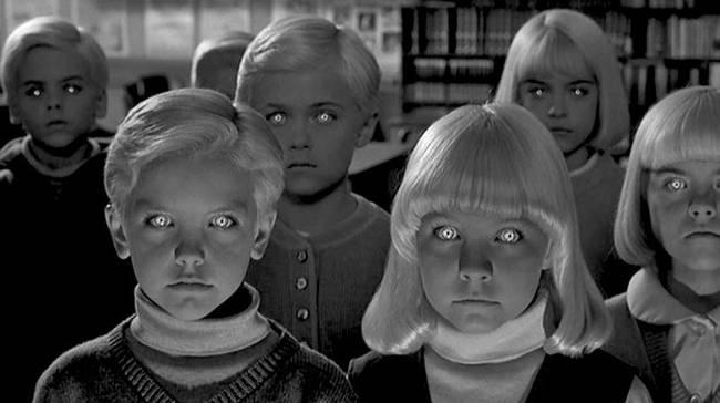 crianças-mais-arrepiantes-de-filmes-de-terror-6