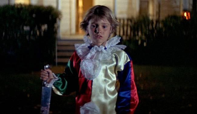 crianças-mais-arrepiantes-de-filmes-de-terror-7