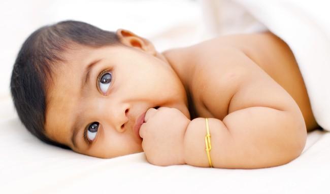 curiosidades-bebes-12