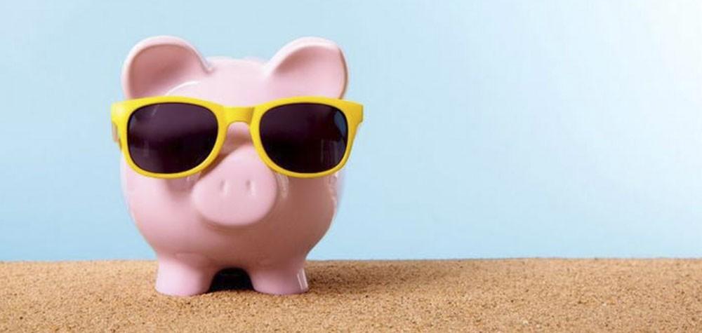 11 Dicas para melhorar a sua vida financeira e sair da crise