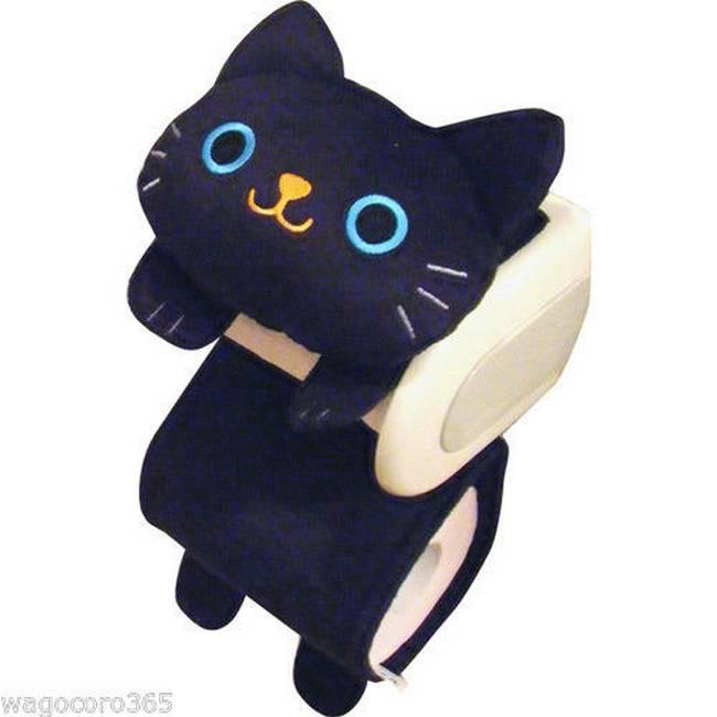 dicas-para-donos-de-gatos-10