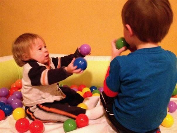 dicas-paternidade-3