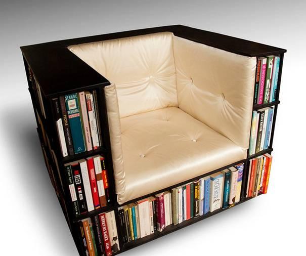 estantes-livros-criativas-1