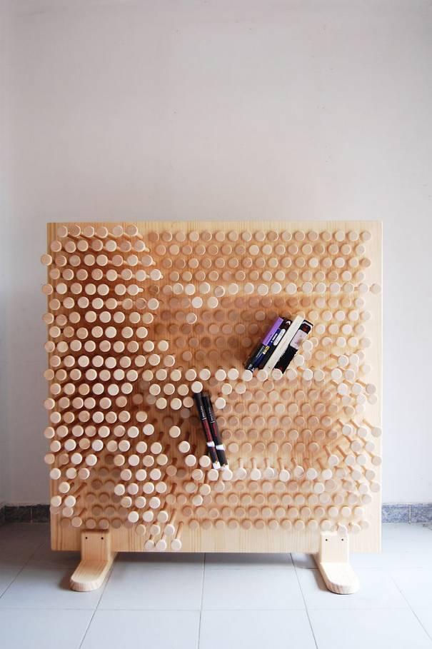 estantes-livros-criativas-10