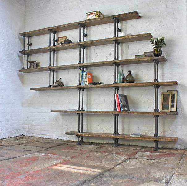 estantes-livros-criativas-11
