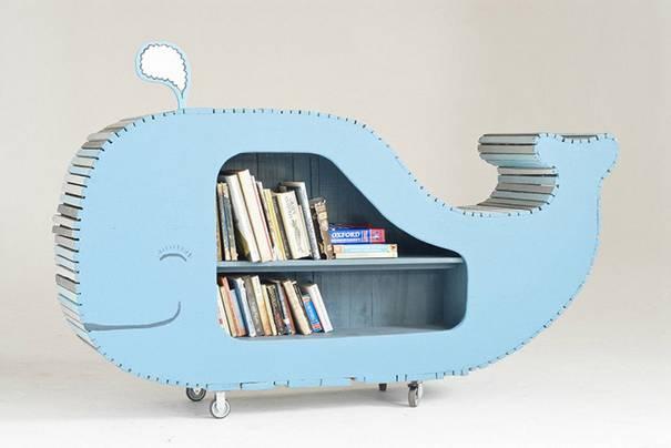 estantes-livros-criativas-14