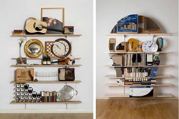 estantes-livros-criativas-18