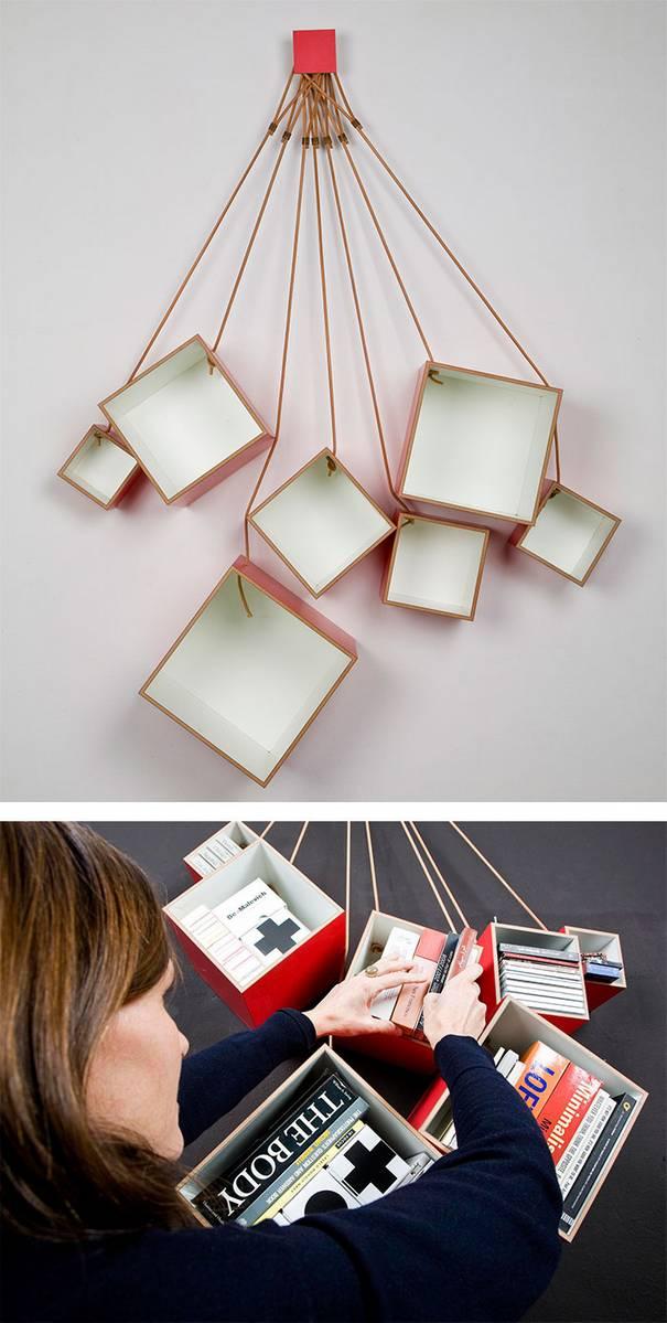 estantes-livros-criativas-19