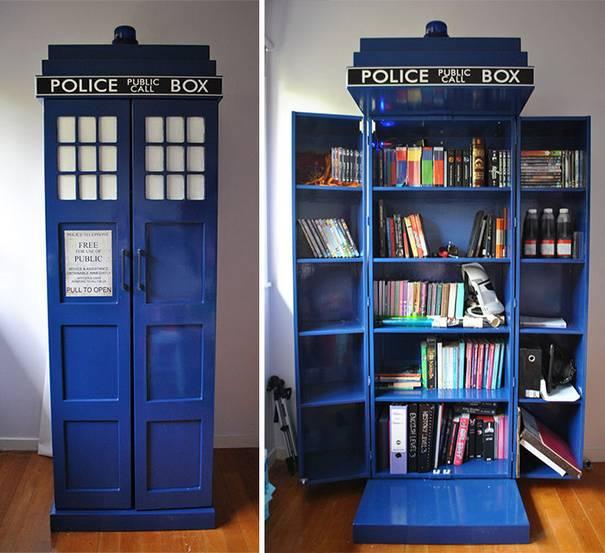 estantes-livros-criativas-2