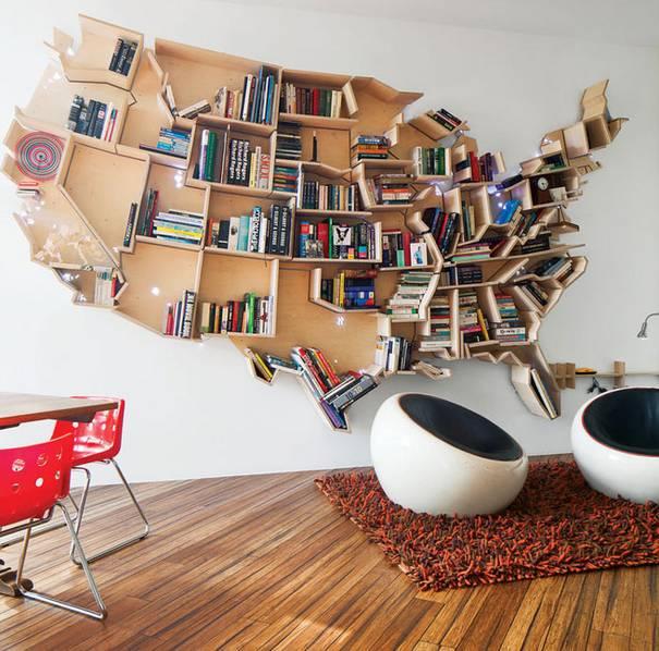 estantes-livros-criativas-3