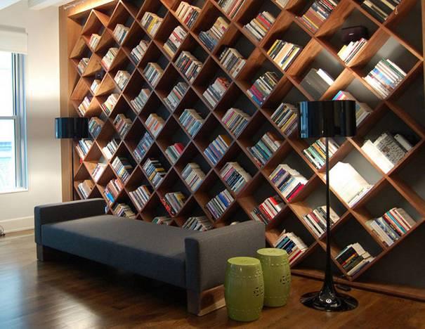 estantes-livros-criativas-4