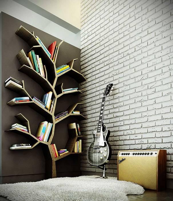 estantes-livros-criativas-5