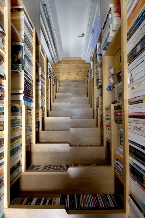 estantes-livros-criativas-7