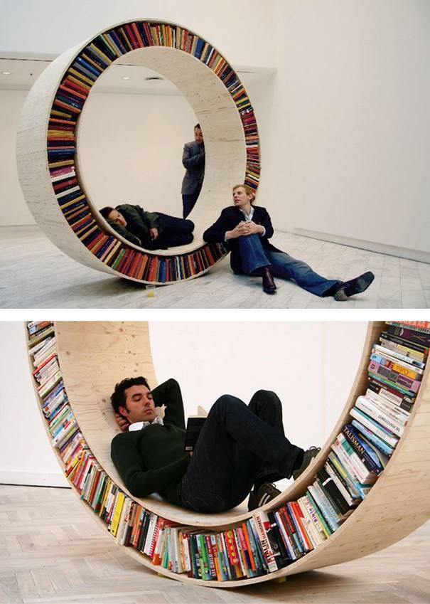 estantes-livros-criativas-8