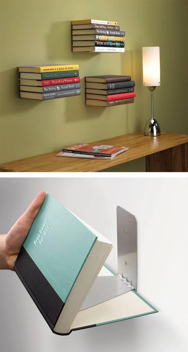 estantes-livros-criativas-9