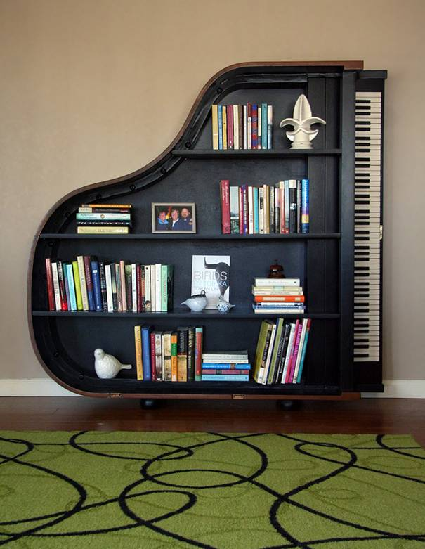 estantes-livros-criativas-x