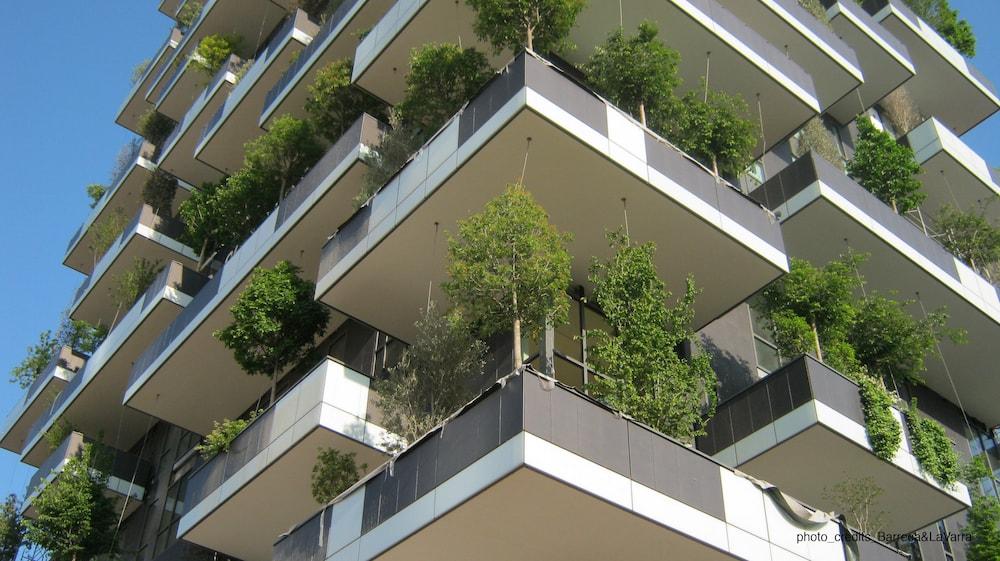 fachadas_diferentes1
